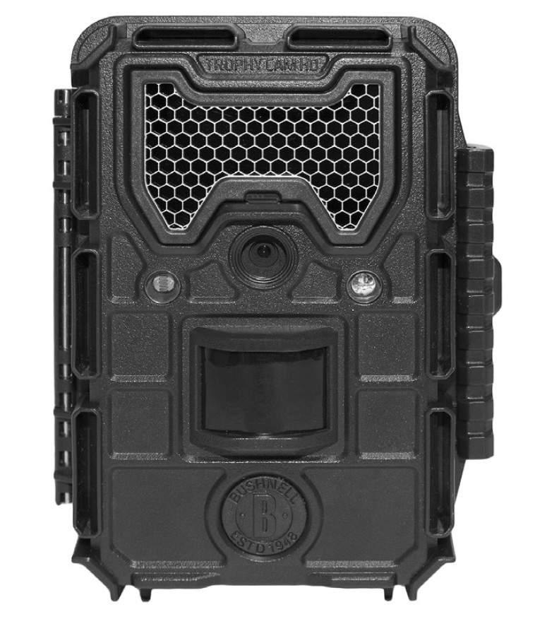 Bushnell Topy Cam Essential E3 Trail Camera