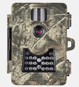 14MP Aggressor Wireless Trail Camera