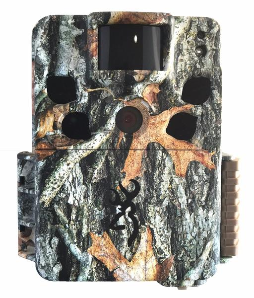 Browning Dark Ops Pro Trail Camera