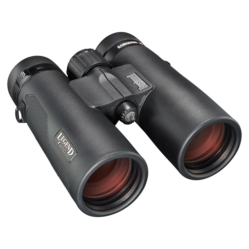 Legend Ultra HD Binoculars 10x42